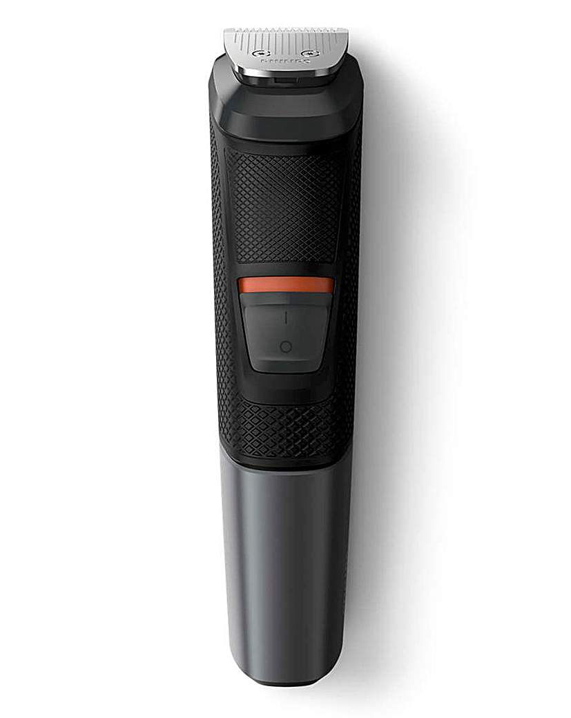 Philips Advance Styling Multi Trimmer
