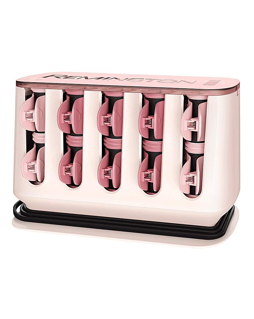 Remington Remington PROluxe Collection Rollers