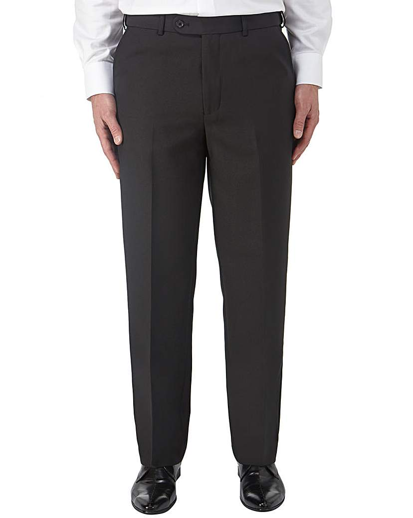 Image of Skopes Brooklyn Trousers