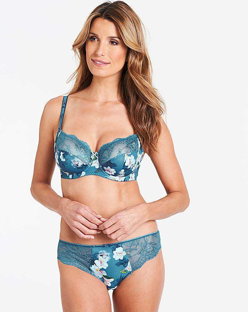 Image of Fantasie Camilla Full Cup Wired Bra