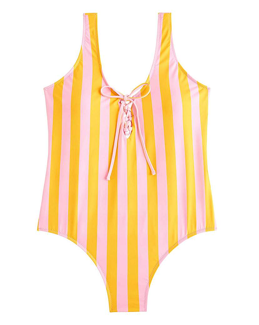 Violeta by Mango Cuca Swimsuit