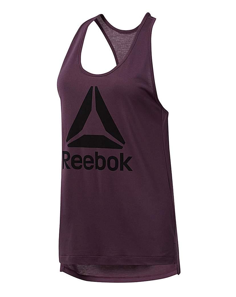 Reebok Reebok Workout Tank Top
