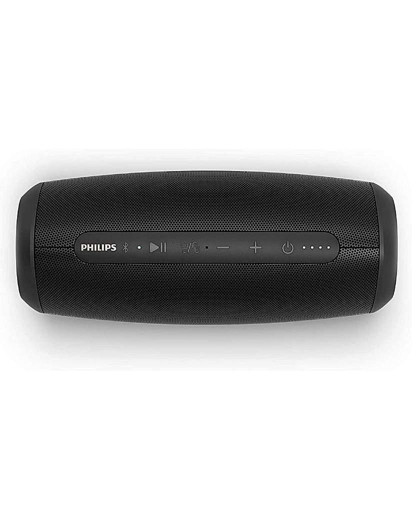 Philips S5305 BT Speaker + Built-in Mic