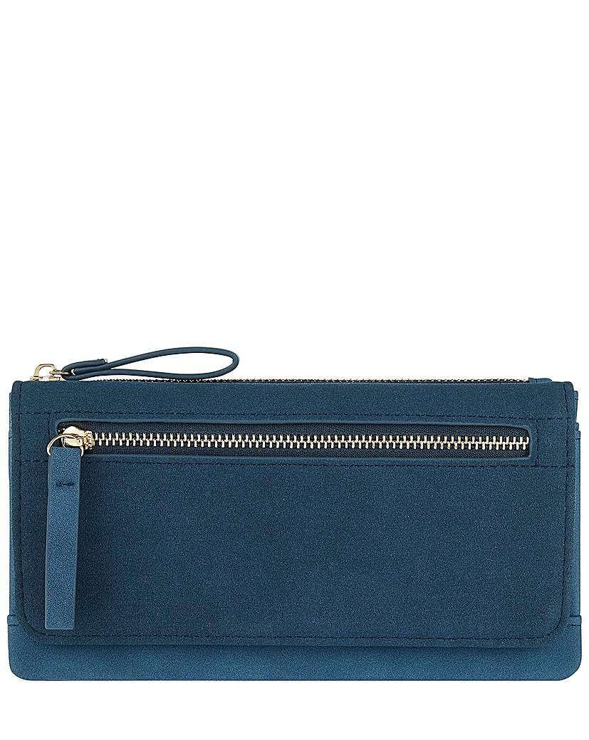 Accessorize Appleton Wallet