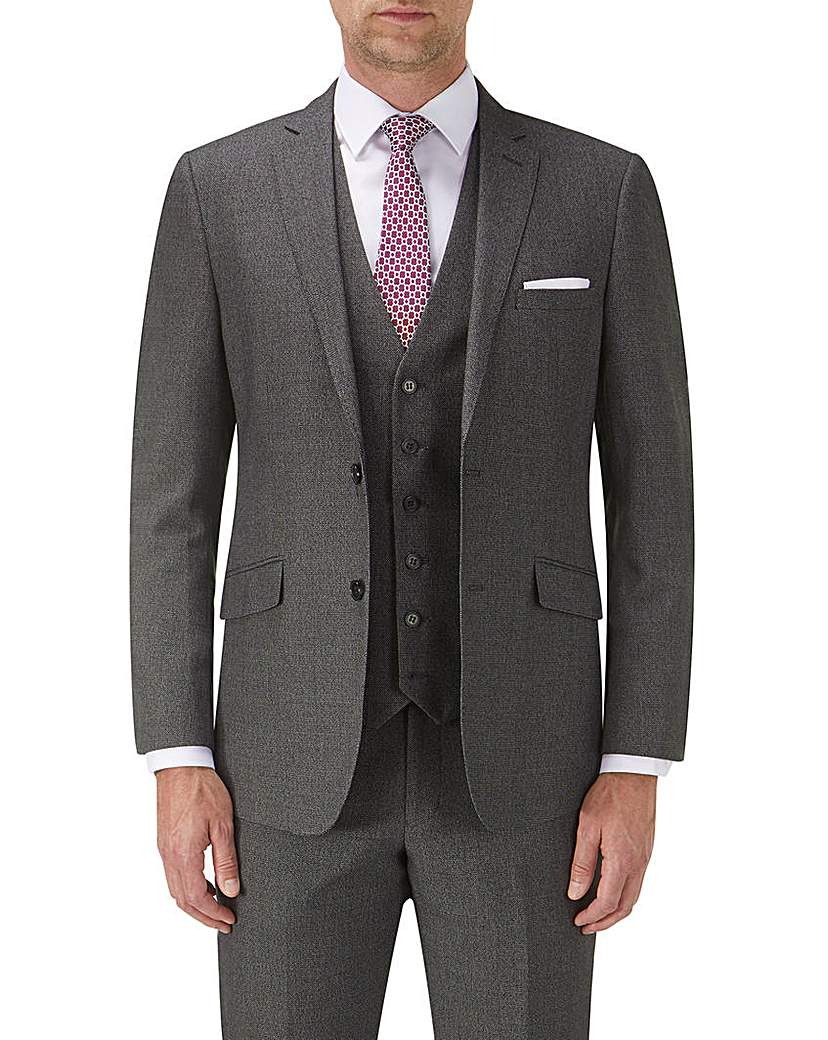 1960s Men's Clothing Skopes Harcourt Suit Jacket £90.00 AT vintagedancer.com