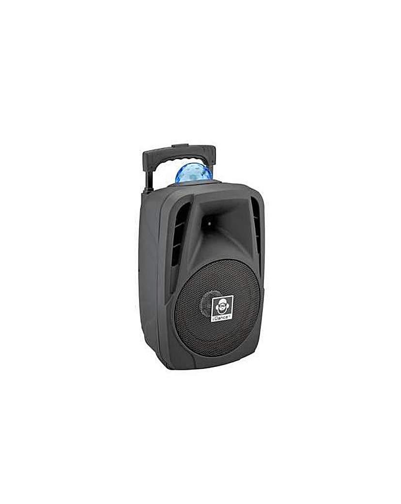 Image of 216 Portable Bluetooth Karaoke Machine