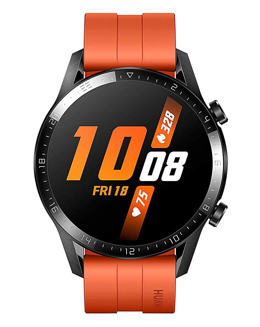 Huawei Watch GT2 Sport 46mm