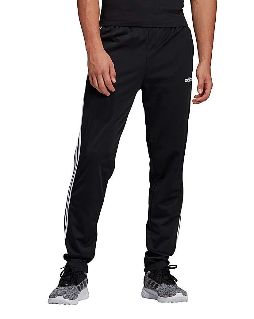 adidas 3 Stripe Tricot Pant
