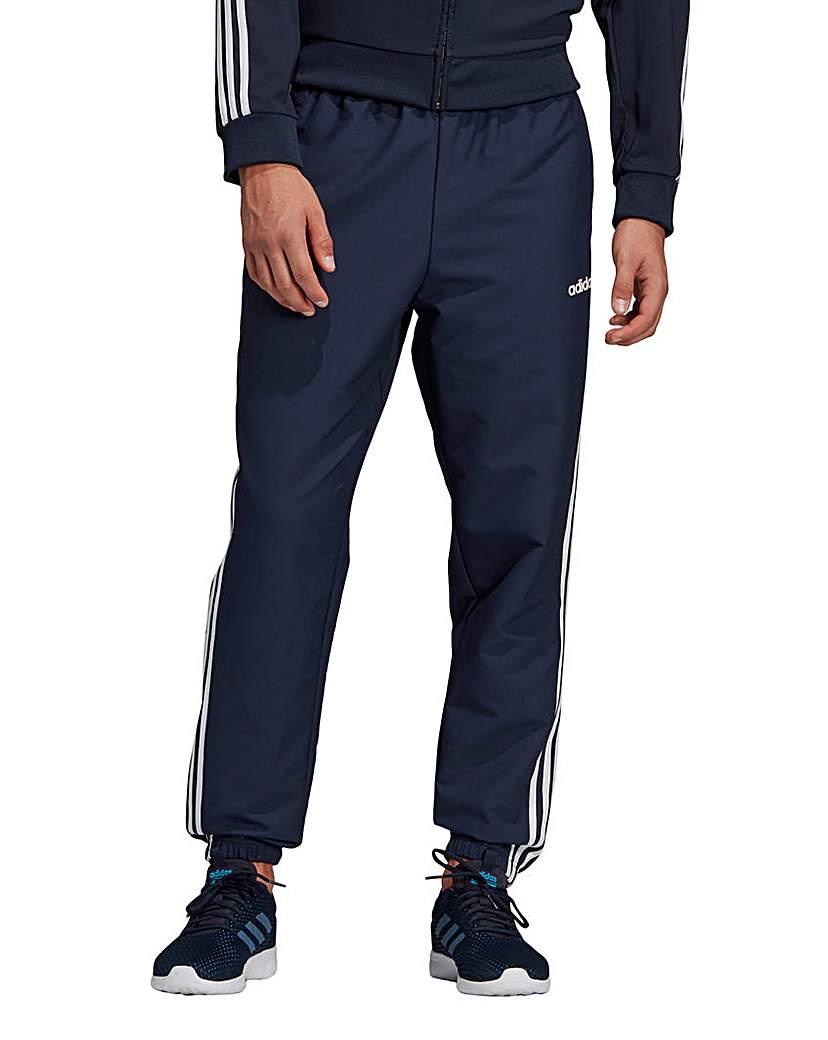 adidas 3 Stripe Wind Pant