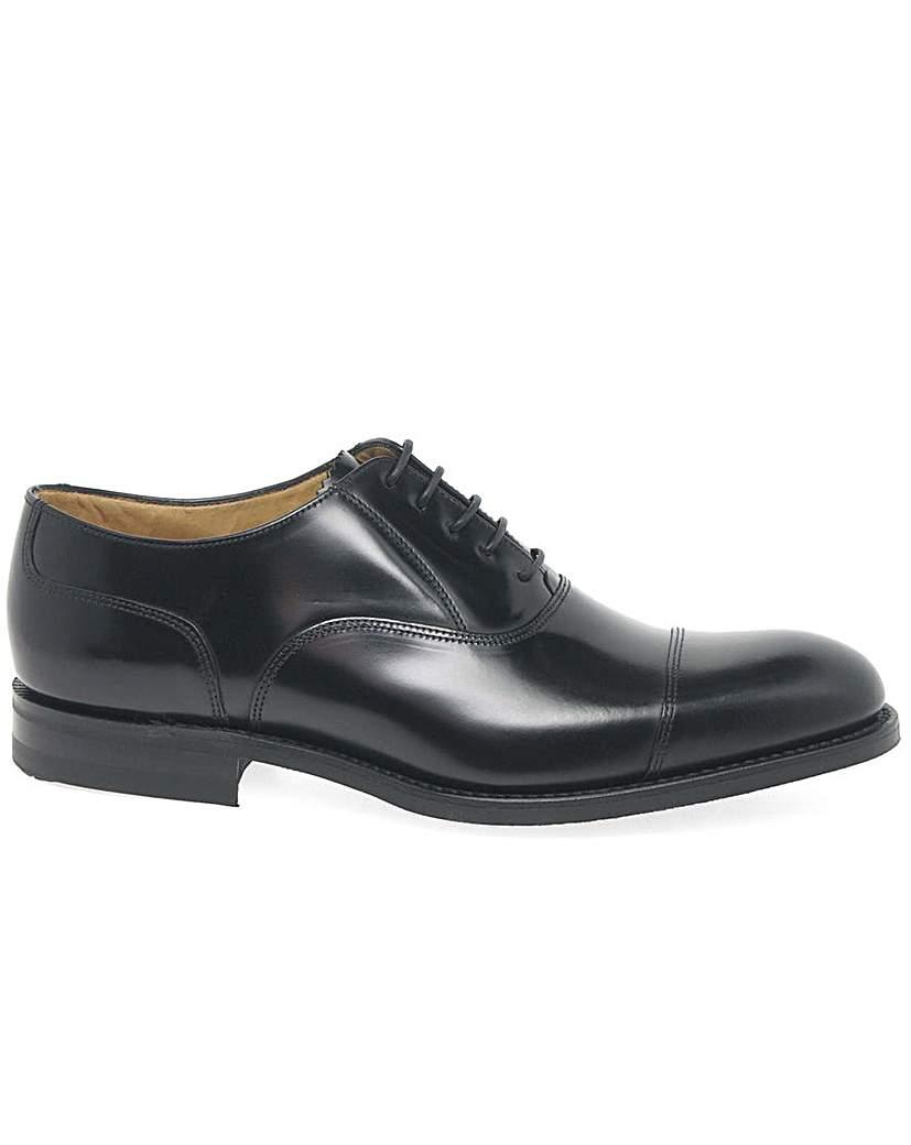 Loake Loake 806B Standard Fit Oxford Shoes