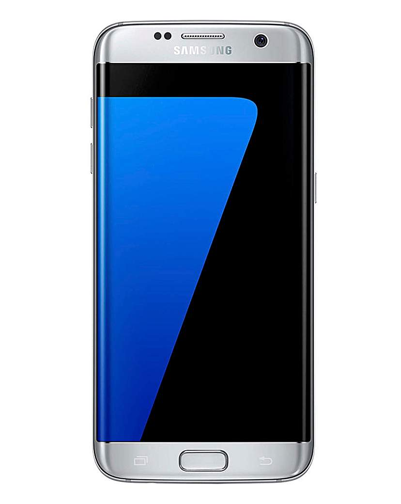 Samsung Galaxy S7 Edge REFURBISHED