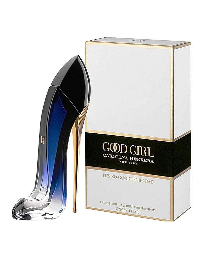 Carolina Herrera Carolina Good Girl Legere edp spray 30ml