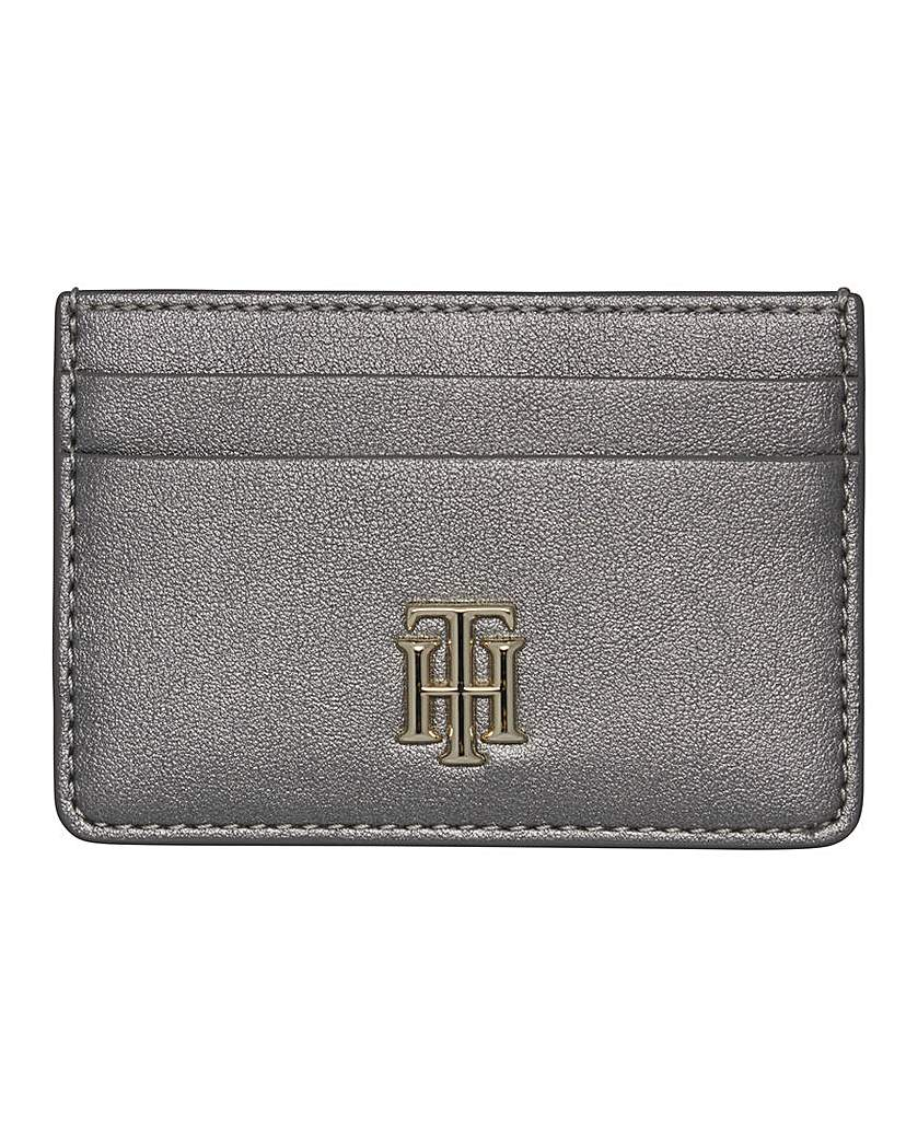Tommy Hilfiger CC Holder