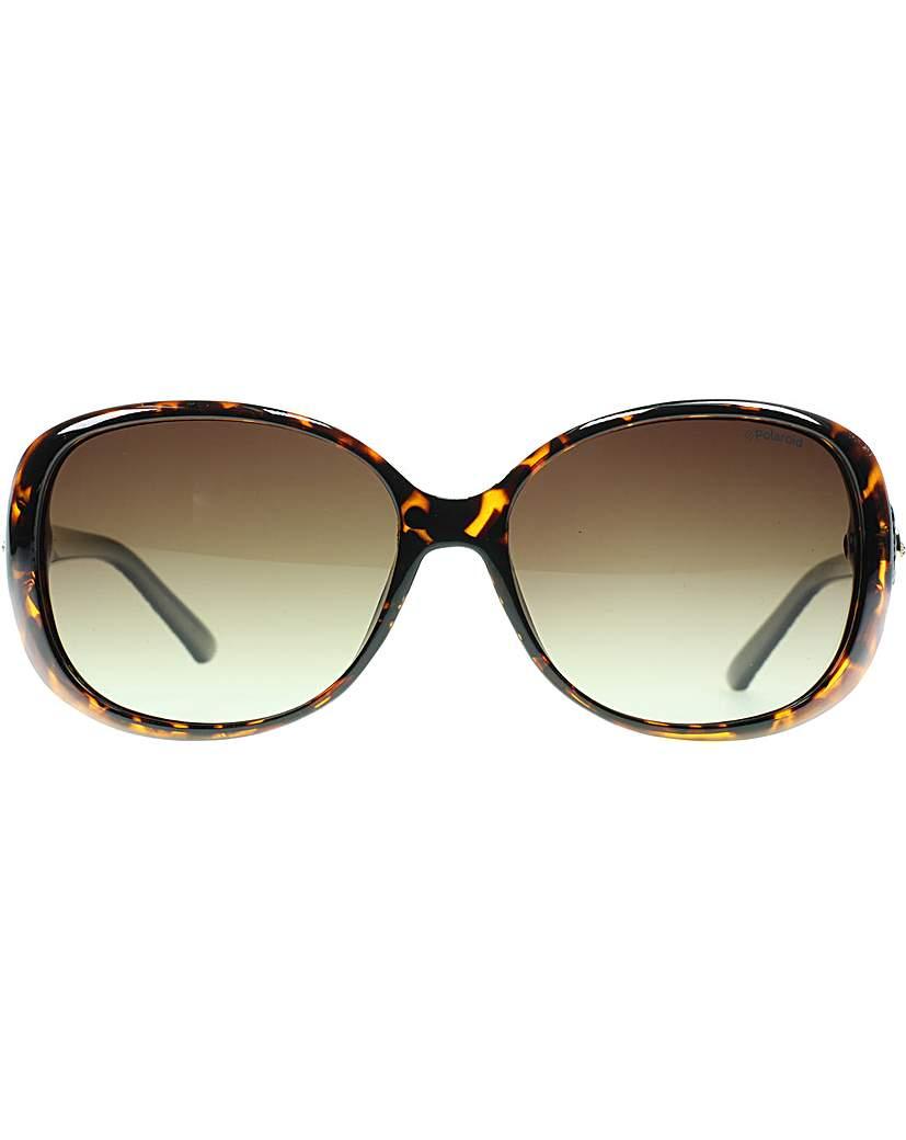 Polaroid Classic Sunglasses