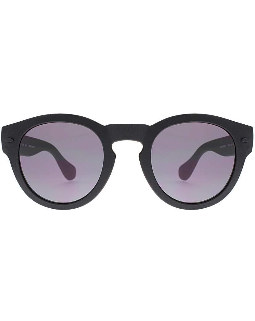 Havaianas Trancoso Sunglasses