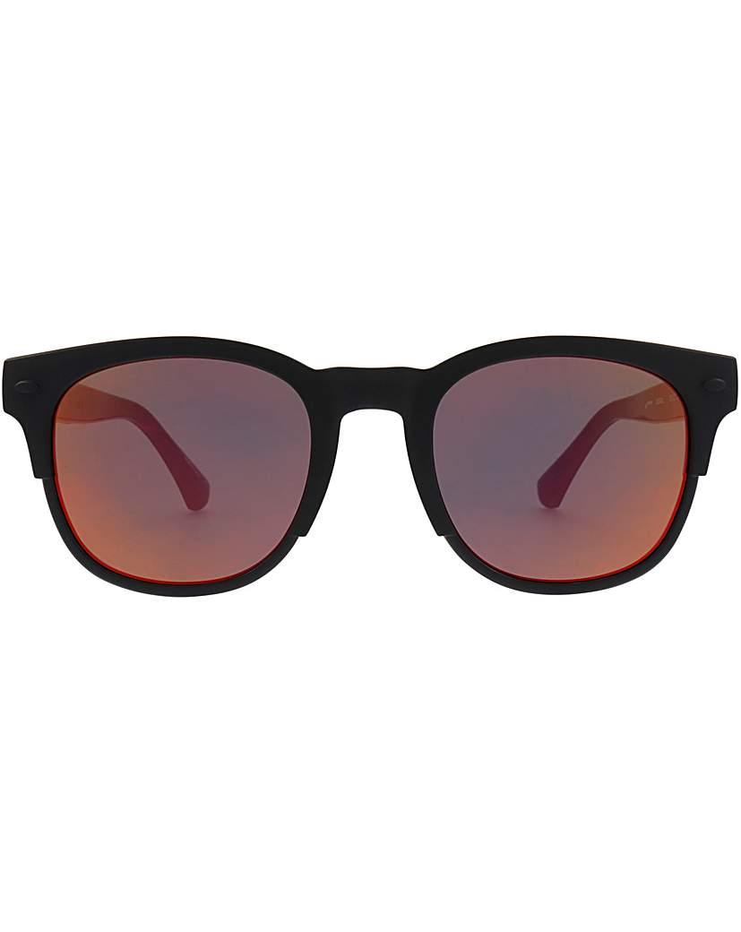 Havaianas Angra Sunglasses
