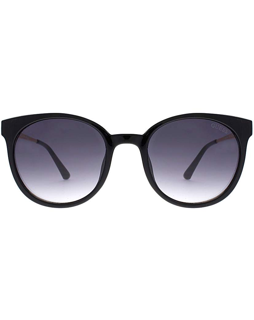Guess Guess Round Sunglasses