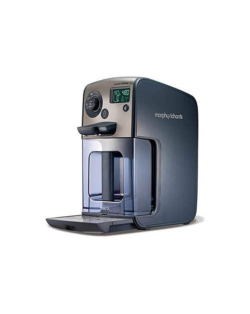 Image of 131004 Redefine Hot Water Dispenser