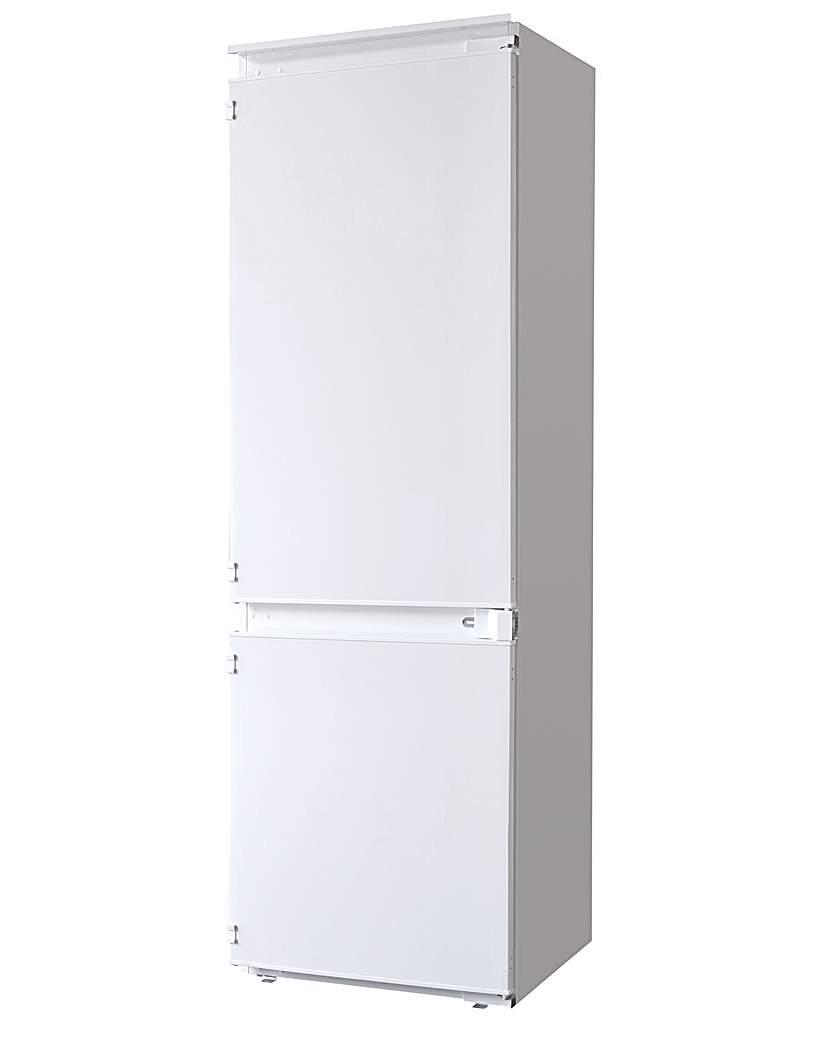 Russell Hobbs Integrated Fridge Freezer