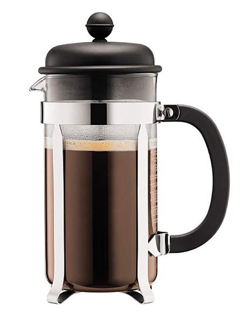 Bodum BODUM Caffettiera Coffee Maker