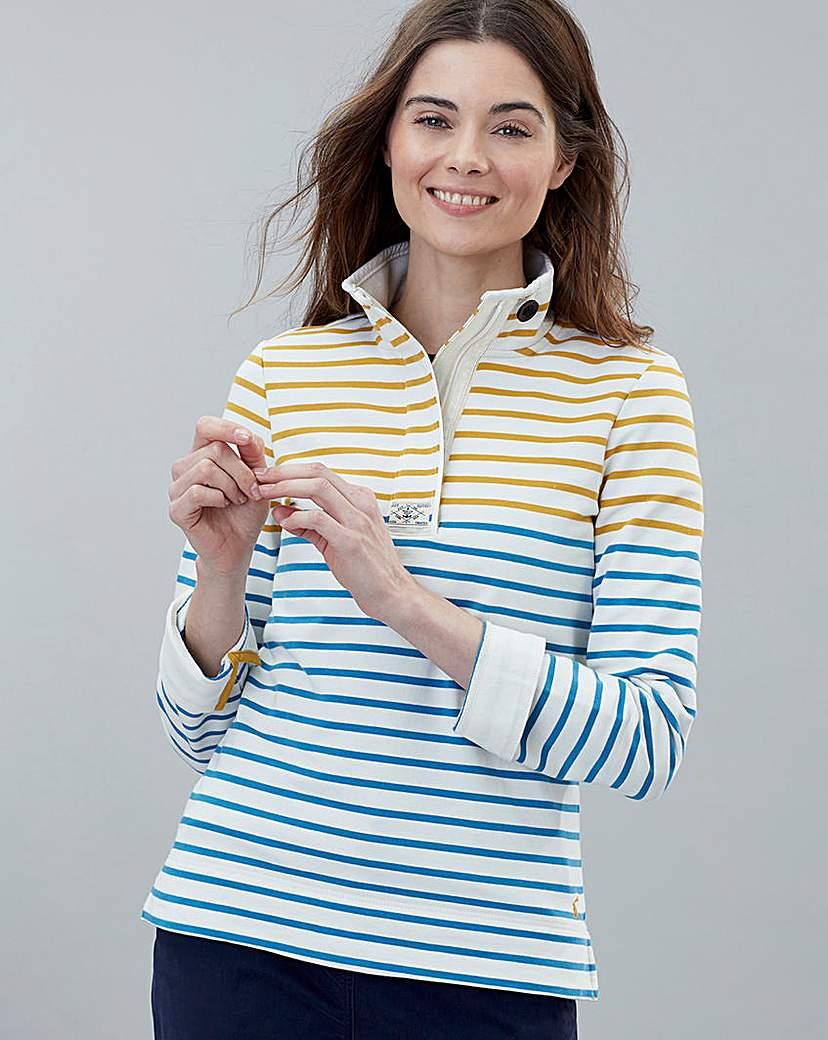 Joules Saunton Classic Sweatshirt