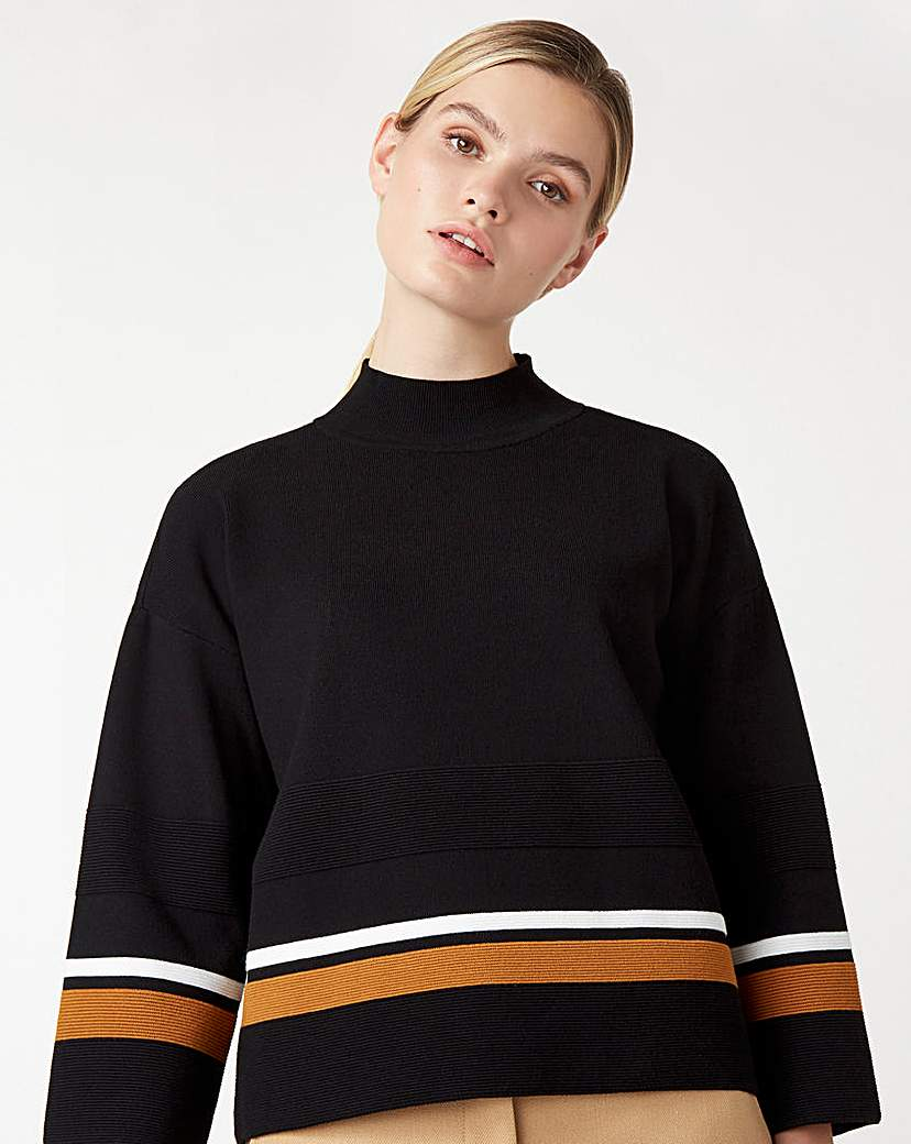 Hobbs Annie Sweater