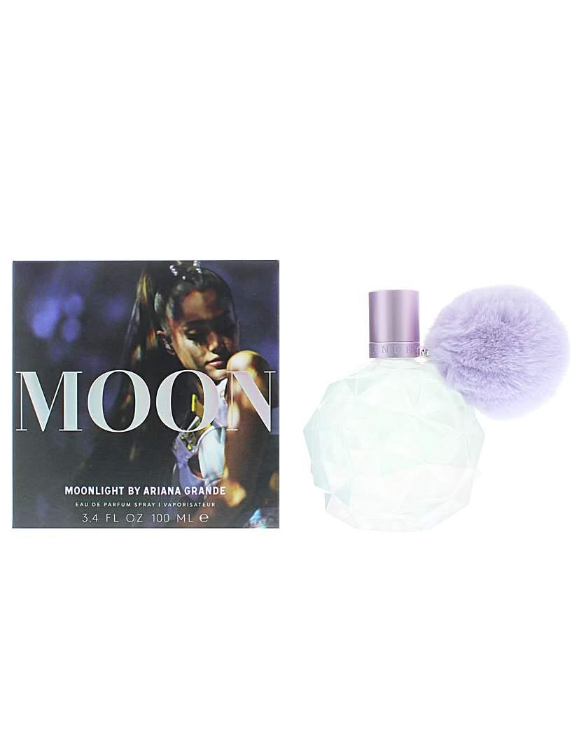 ARIANA GRANDE Ariana Grande Moonlight Eau De Parfum