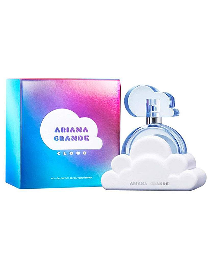 ARIANA GRANDE Ariana Grande Cloud 30ml EDP