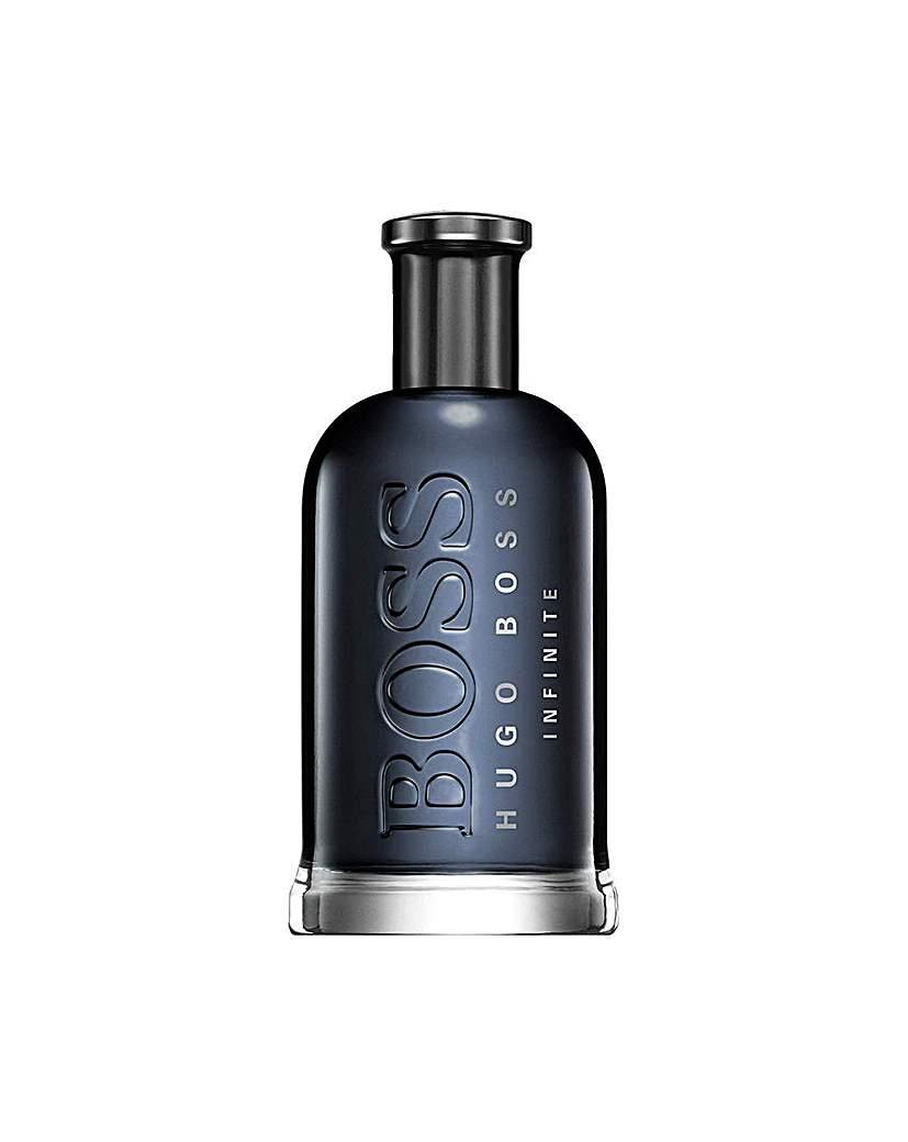 Hugo Boss Hugo Boss Bottled Infinite 200ml EDP