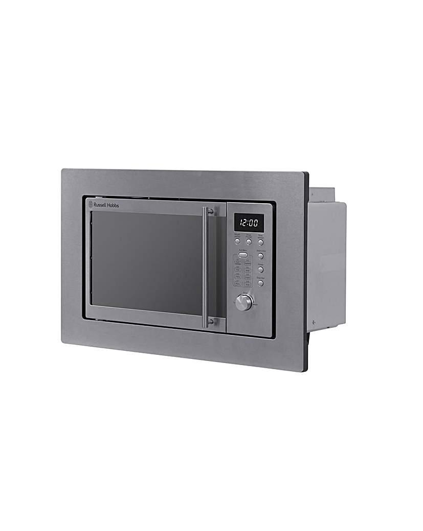 Russell Hobbs 20L Built-In Microwave