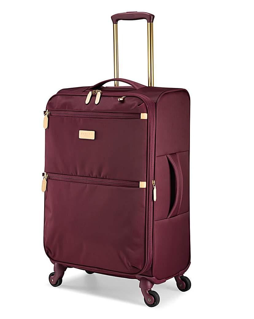 Radley Travel Essentials Medium Case