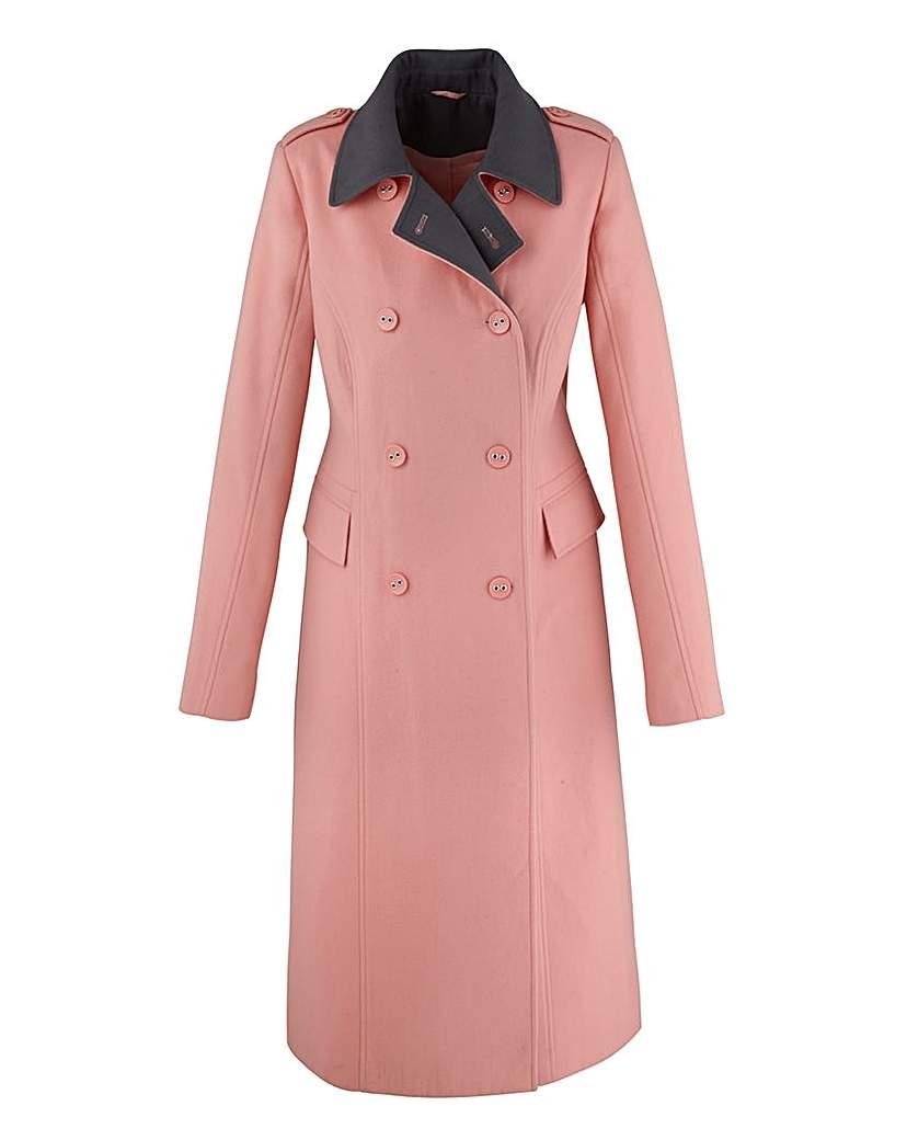 Next womens fashion uk 70