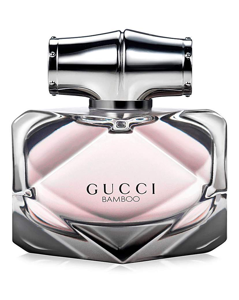 Gucci Bamboo 30ml EDP