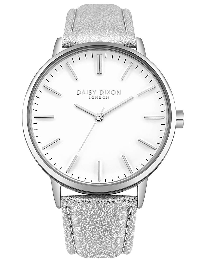Daisy Dixon Ladies Daisy Dixon Watch