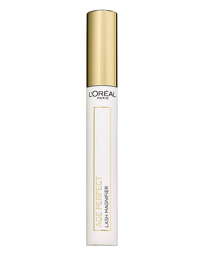 L'Oreal Age Perfect Mascara - Brown