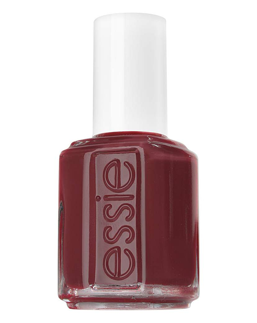 Essie Essie 50 Bordeaux