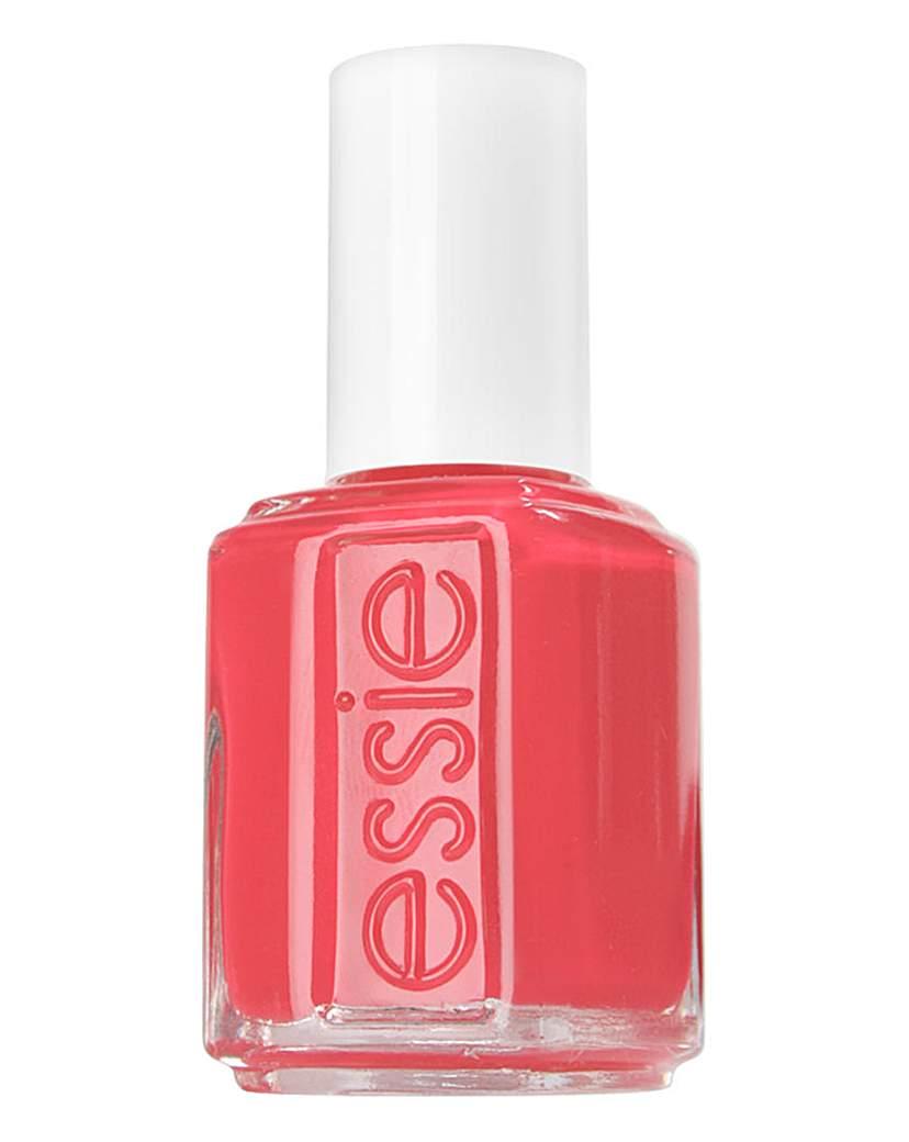 Essie Essie 73 Cute As A Button