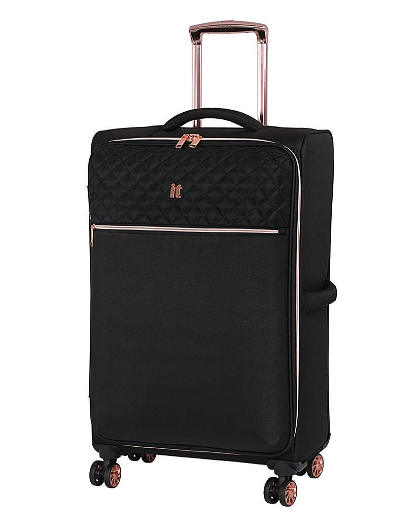 IT Luggage Divinity Medium Case