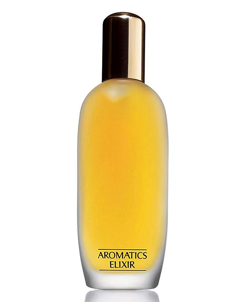 Clinique Aromatics Elixir 45ml EDP