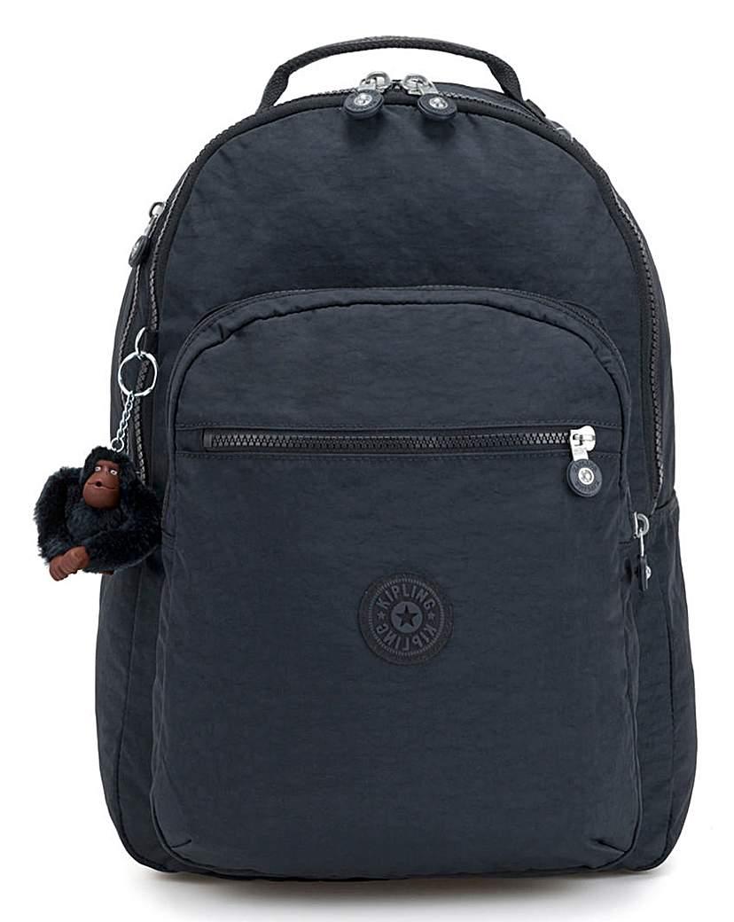 Kipling Clas Seoul Large Backpack