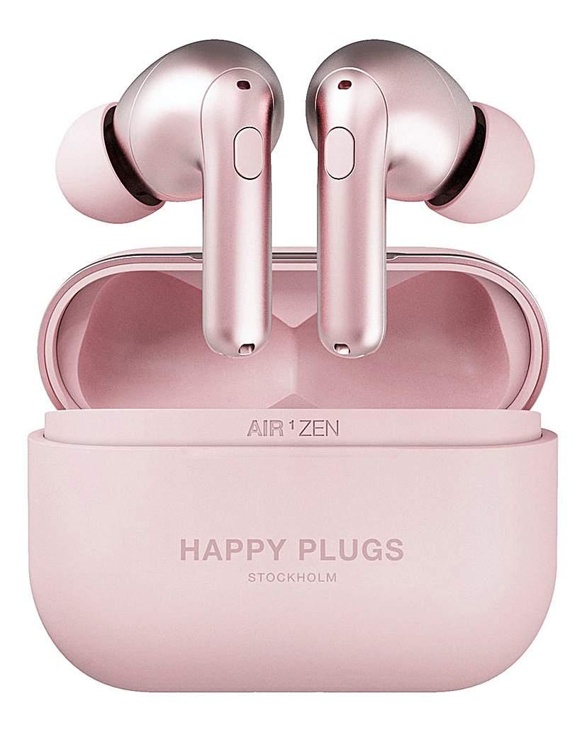 Happy plugs Air1 Zen True Wireless