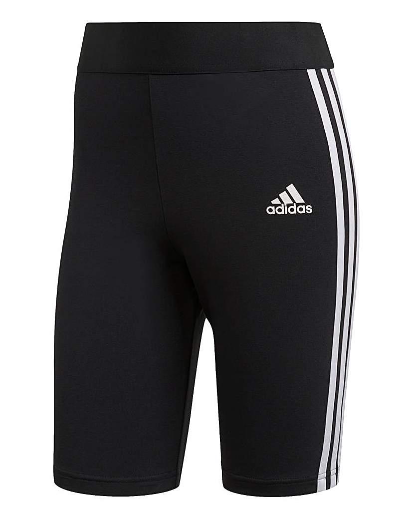 Adidas adidas Must Have Short