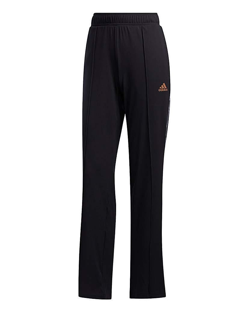 Adidas adidas Track Pant