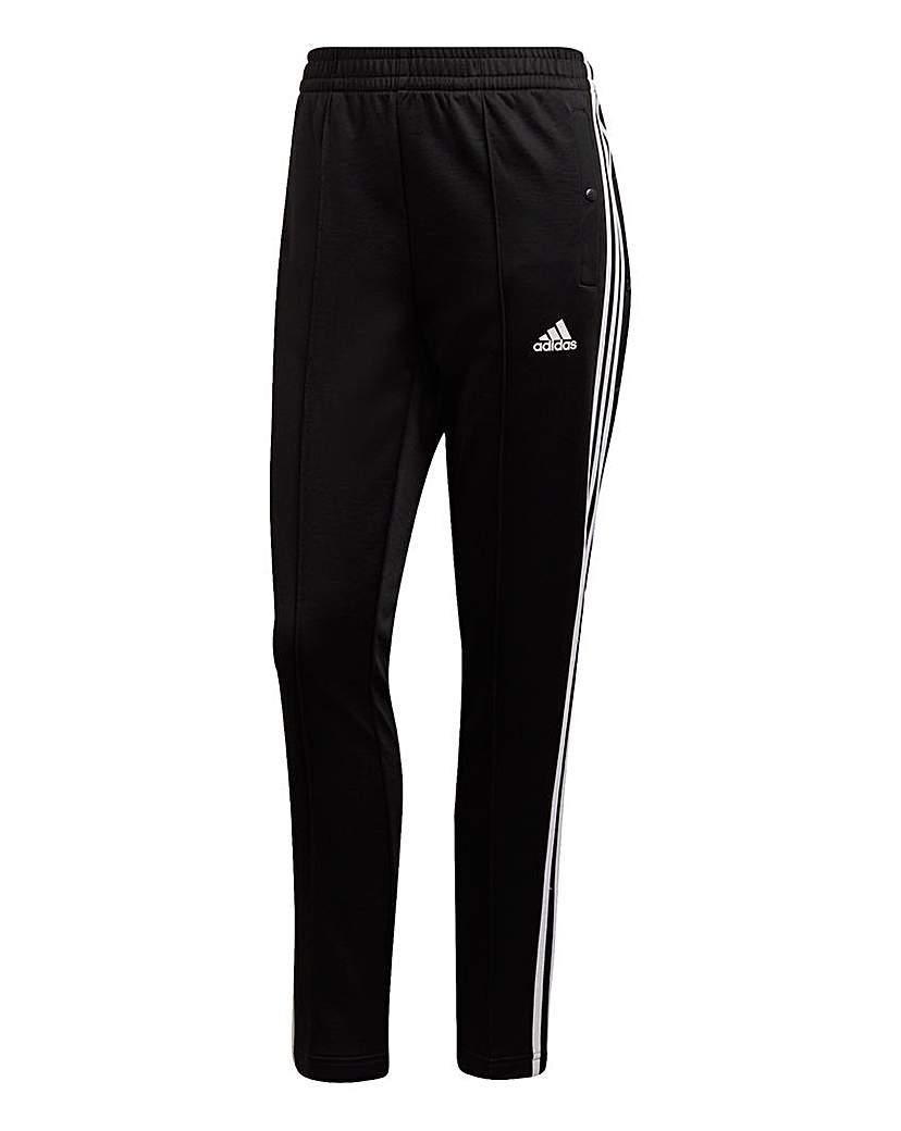 Adidas adidas Must Have Snap Pant