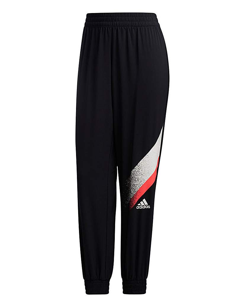 Adidas adidas Unleash Confidence Pant