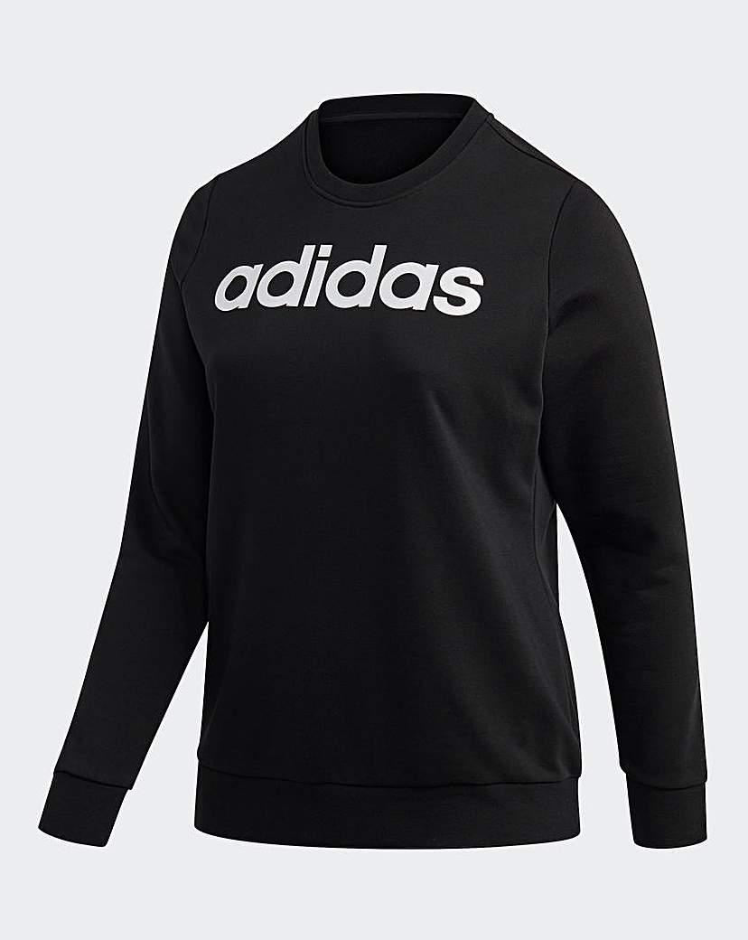 Adidas adidas Linear Sweat