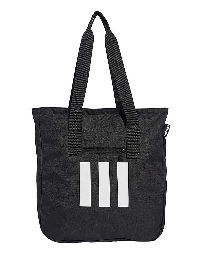 Adidas adidas 3S Tote Bag
