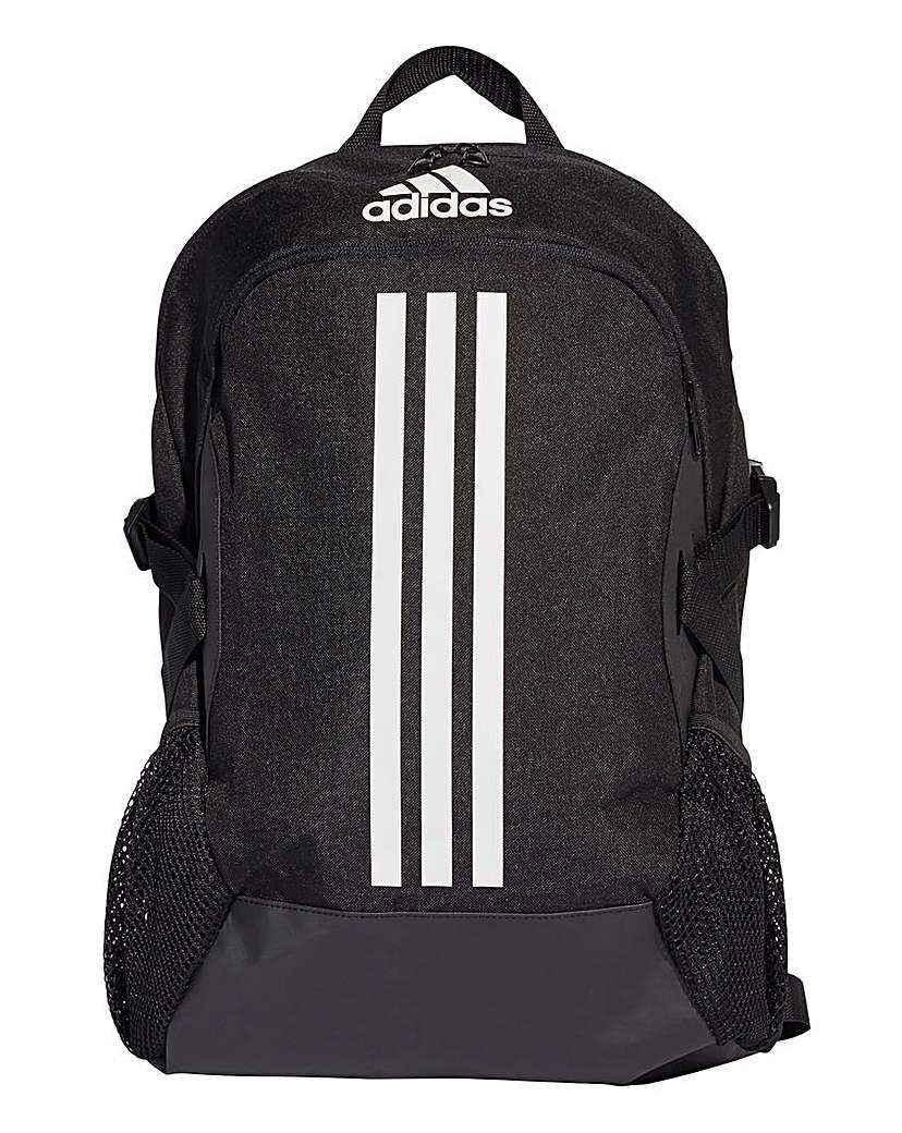 Adidas adidas Stripe Backpack