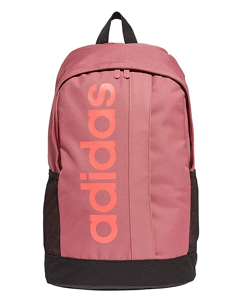 Adidas adidas Linear Core Backpack