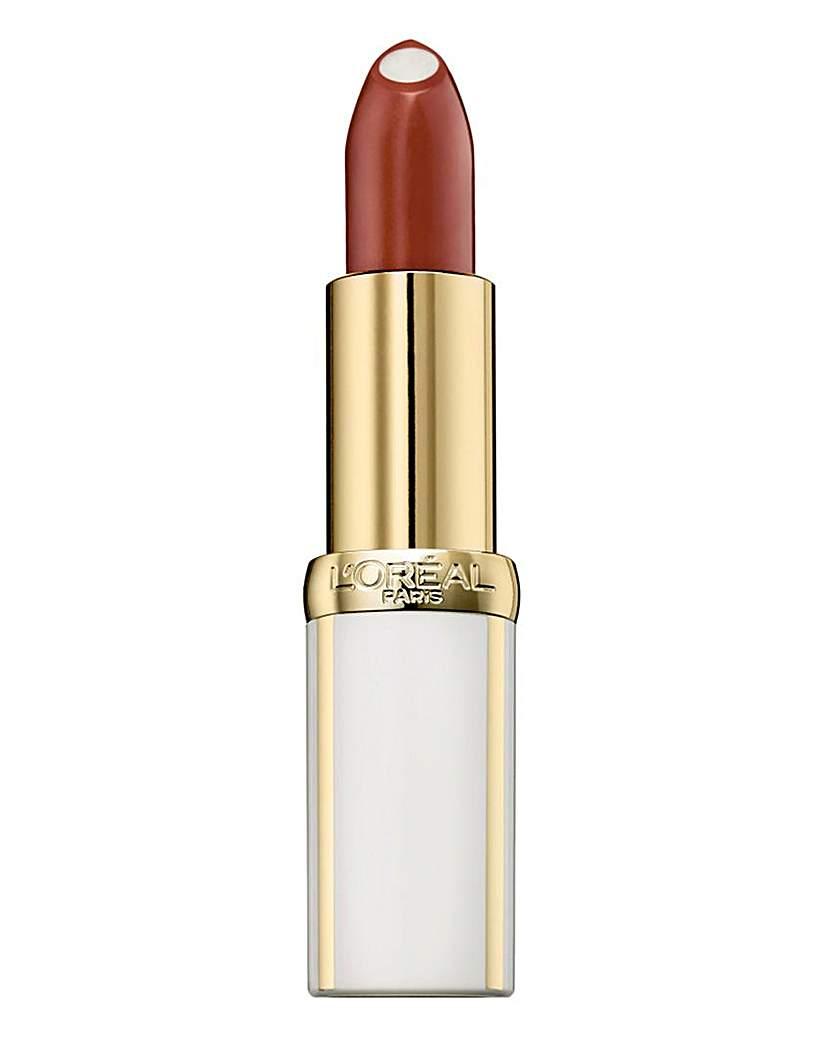 L'Oreal Age Perfect Lipstick B Mocha